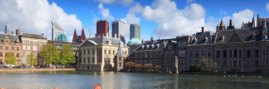 Sea You Den Haag