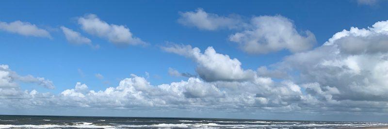 Sea You Strand