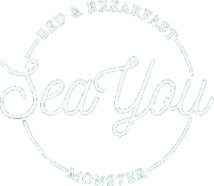logo sea you transparant